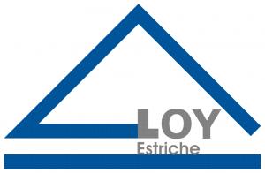 Estriche Rosenheim